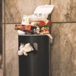 Food waste in the spotlight during action week