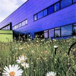 Top North Wales college secures prestigious green standard for 18th year in a row