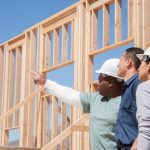 Construction recovery needs long-term plan for green homes, says FMB