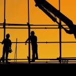 Construction recovery needs to support green homes, says the FMB