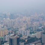 Funding awarded for five new innovative clean air projects