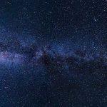 Launch of Dark Night Skies consultation